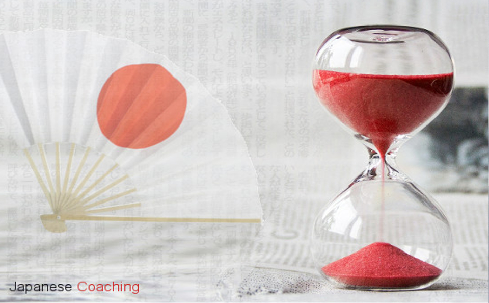 how long does it takes to become fluent in Japanese